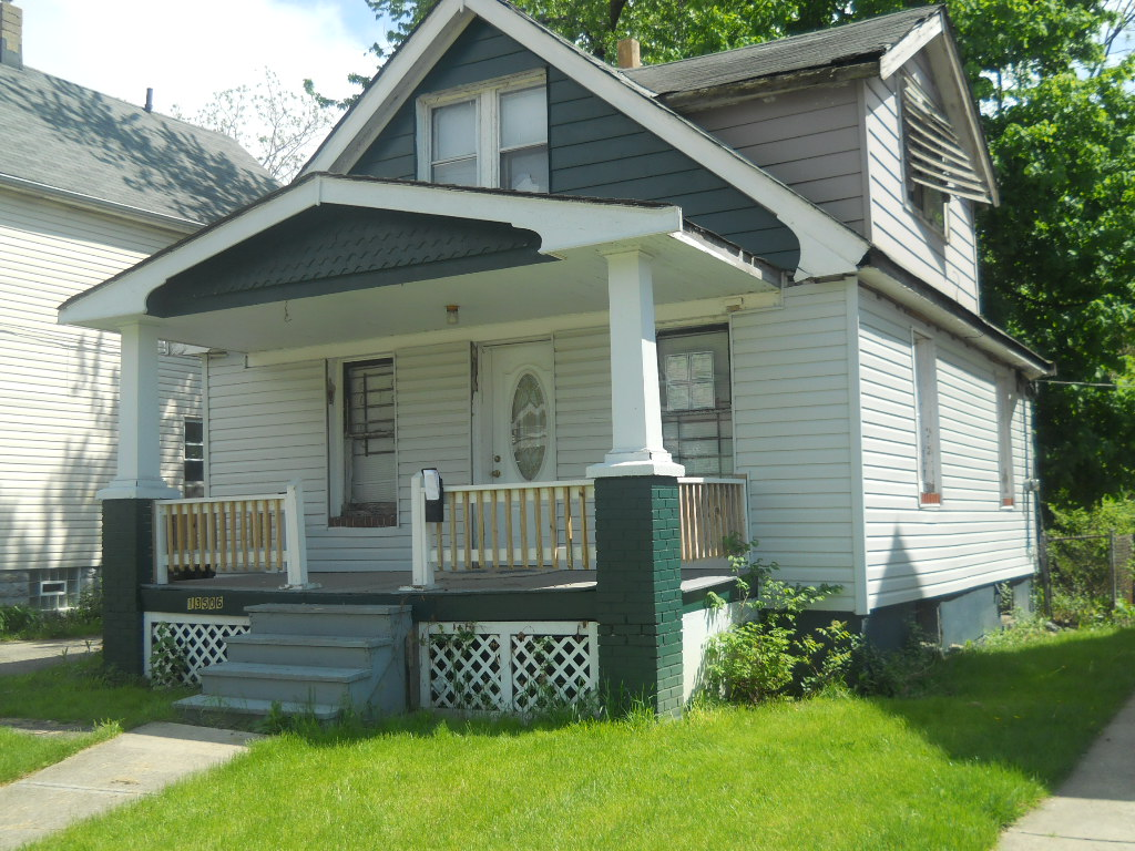 houses for rent cleveland ohio also galloway ridge columbus ohio on