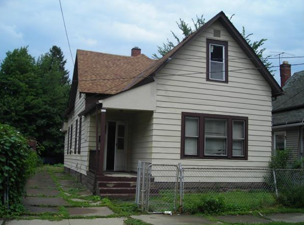 3330 Paris Ave Cleveland OH 44109 MLS 3666270 Redfin