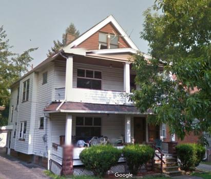 6735 Ottawa Rd Google Maps