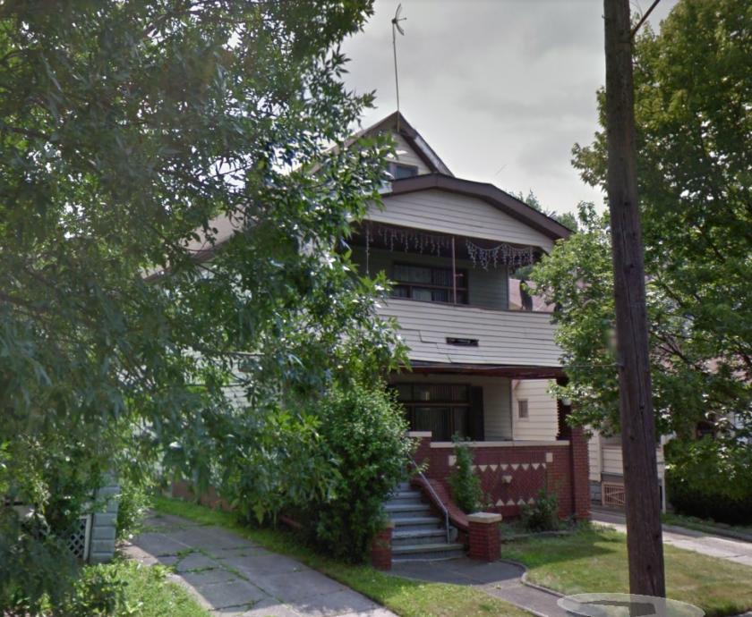3645 E 112th St Google Maps Main